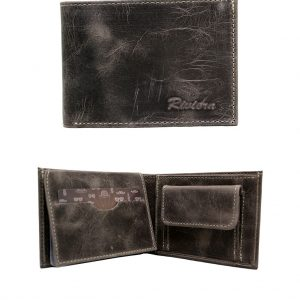 WALLET FOR MEN 105-ENV