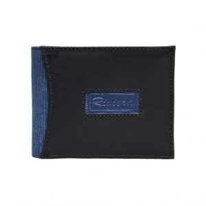 WALLET FOR MEN 5610