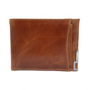 WALLET FOR MEN 5613