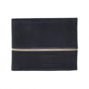 WALLET FOR MEN 6200