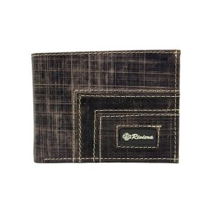 WALLET FOR MEN 6219