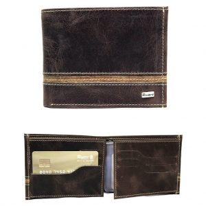 WALLET FOR MEN 6237