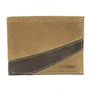 WALLET FOR MEN 1171