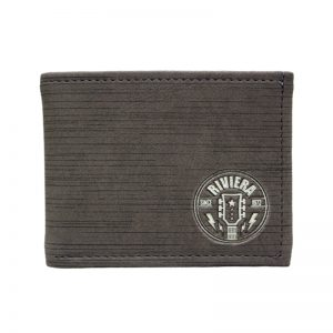 WALLET FOR MEN 4704