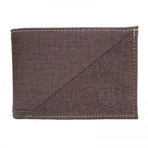 WALLET FOR MEN 4711