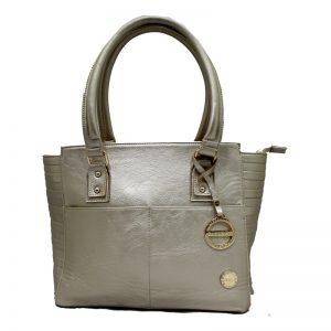 BAG FOR WOMEN B-2872