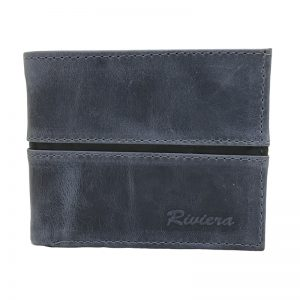 WALLET FOR MEN 5602