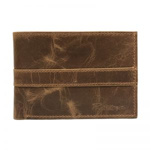 WALLET FOR MEN 5609-C