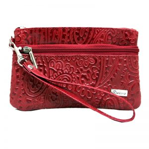 COIN PURSE FOR WOMEN M-95