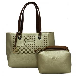 BAG FOR WOMEN B-2883