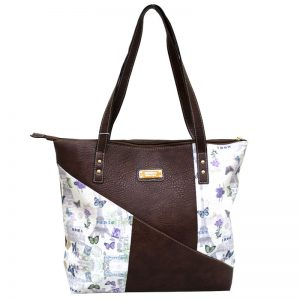 BAG FOR WOMEN B-2894