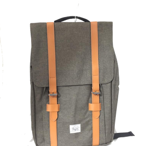 MALETIN TIPO MORRAL  REF: MO-2017-14