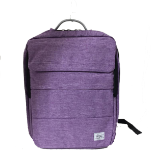MALETIN TIPO MORRAL REF: MO-2017-52