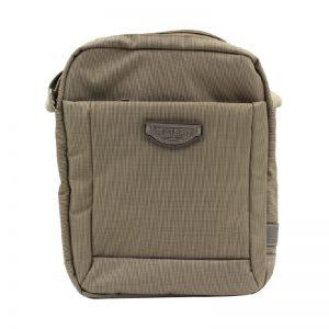 Bolso Hombre B-2495-03