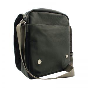 Bolso Hombre B-2496-06