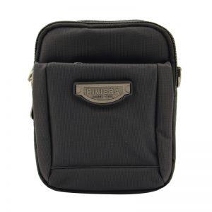 Bolso Hombre B-2495-06