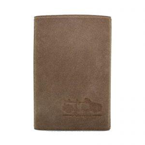 Porta Documentos T-20