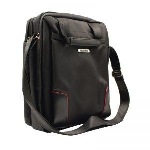 Bolso Hombre ML-8-801