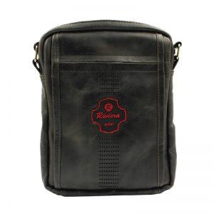 Bolso Hombre B-2070