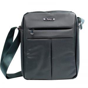 Bolso Manos Libres – Hombre ML-6-602