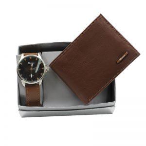 Estuche y Reloj ER-6307