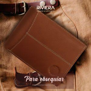 Billetera Caballero REF 184-T