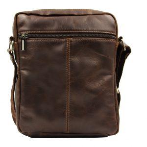 Bolso Hombre REF B-2070
