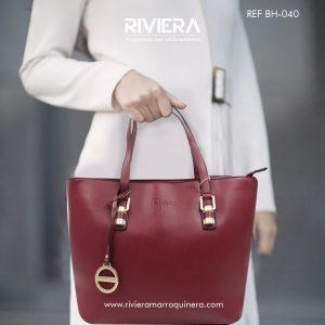 Bolso dama REF BH-040