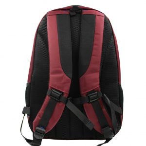Morral unisex MO-1313