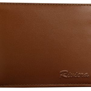 Billetera hombre REF 6115