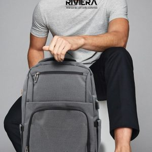 Morral REF MO-190621