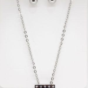 Collar Z-138
