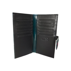 Porta-documentos para dama 7053